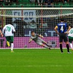 Ne-am incalzit cu Inter