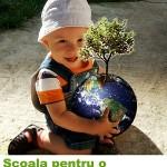 Lumea verde