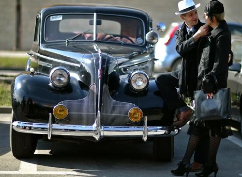 epoca-cars
