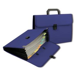servieta-12-compartimente-elegance-office-point