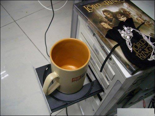 Suport de cafea