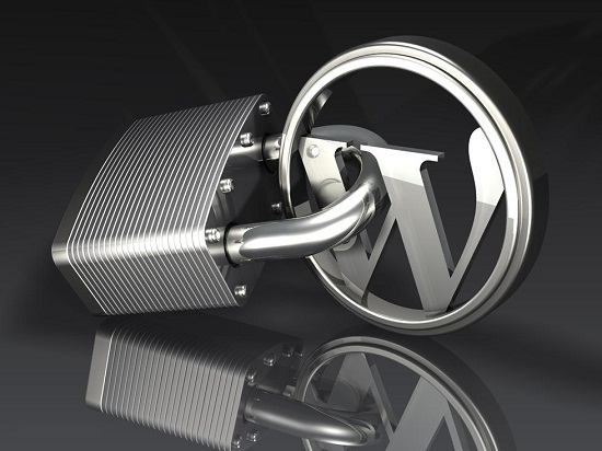 Vulnerabilitati in wordpress