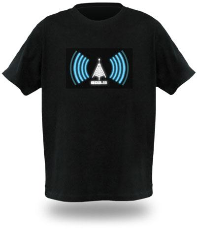 tricoul wi -fi