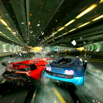 Asphalt 8 Airborne