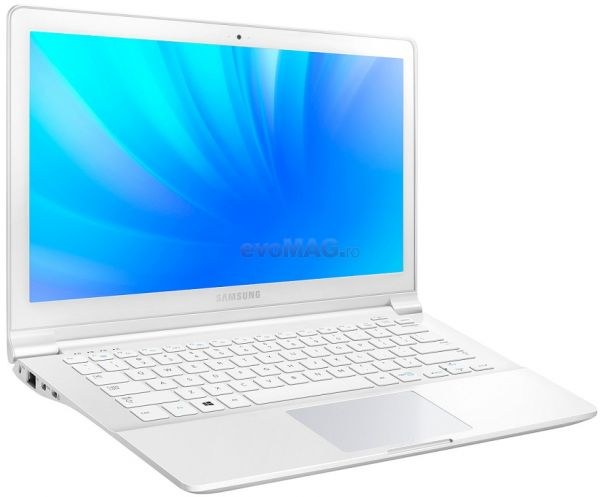 Laptop Samsung ATIV Book 9 Lite NP905S3G-K02RO Alb 2.jpg.600