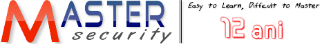 Logo_MasterSecurity_12ani