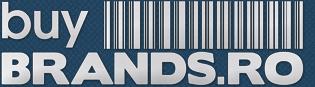 buy brands.ro