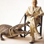 Atentie la crocodili