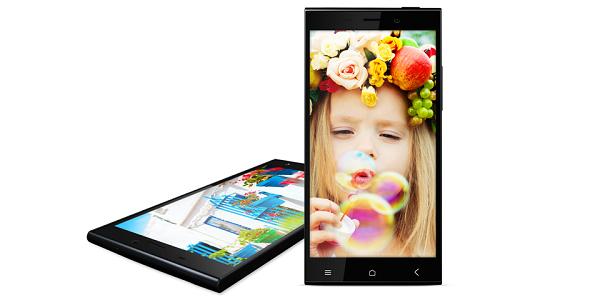 Un smartphone de poveste