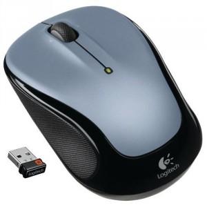 mouse-logitech-m325