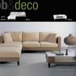 Eleganta si confortul MobDeco