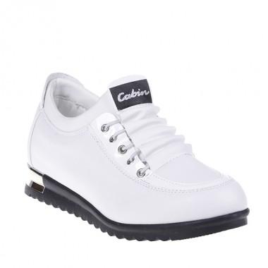 pantofi-sport-elsa-albi