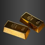 Goana dupa aur sau cum tranzactionezi online