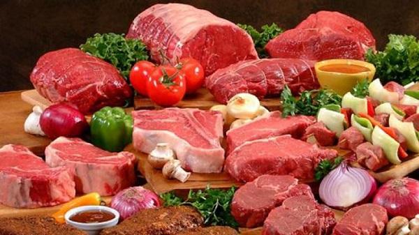 Carnea de vita si idei pentru gatit