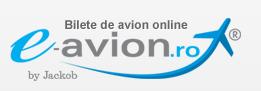 e-avion-logo