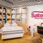 Un somn mai linistit cu Salterra