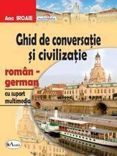 ghid-de-conversatie-roman-german-cu-cd_1_produs