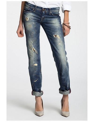 jeans tinar