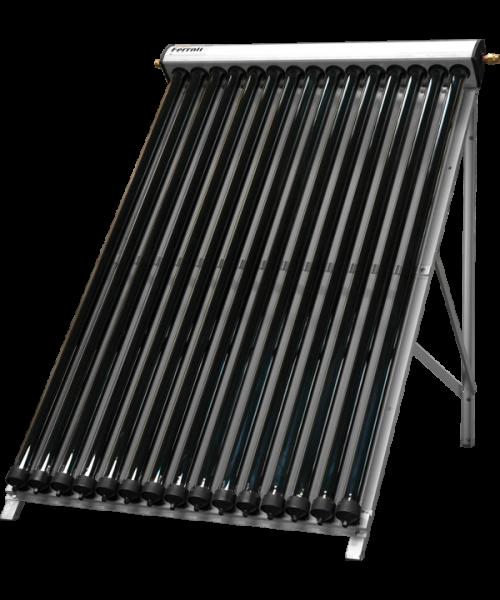 panou solar ferroli