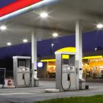 OilEnergyTrading pentru drumuri mai lungi