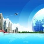 Terapii de calatorie cu Aerotravel