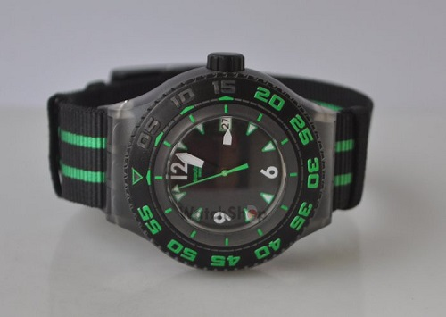 ceas-swatch-originals-suum400-scuba-libre-deep-turtle-135046