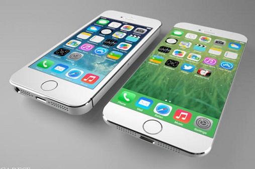 Era si timpul pentru iPhone 6