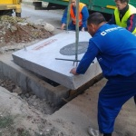 Construiesti eficient cu DumarConstruct