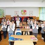 Cat conteaza orele de religie in scoala pentru copilul tau