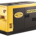 Pentru ce folosim un generator de curent