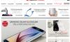 Telefoane mobile, Tablete, Accesorii si Gadget-uri - QuickMobile 2015-04-21 11-13-36