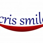 Zambet frumos si sanatos la Cris Smile