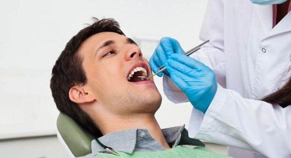 recomandari clinica cris smile