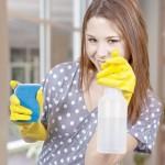 Calcarul este dusmanul bailor tale? Iata cea mai rapida solutie anticalcar pentru casa ta!