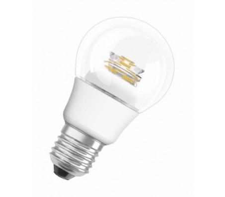 Cum sa inlocuiesti becurile clasice cu becuri cu LED