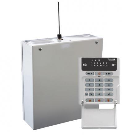 Cauti un sistem de alarma pentru casa? Gaseste sistemul de securitate ideal in mediul online!