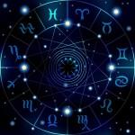 Stii diferenta dintre un horoscop personalizat si unul general? Afla mai multe citindu-ti propriul horoscop saptamanal!