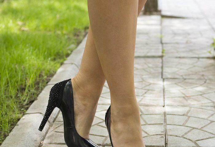 Pantofi de dama ieftini – nu asta isi doreste toata lumea? Modlet.ro ii are