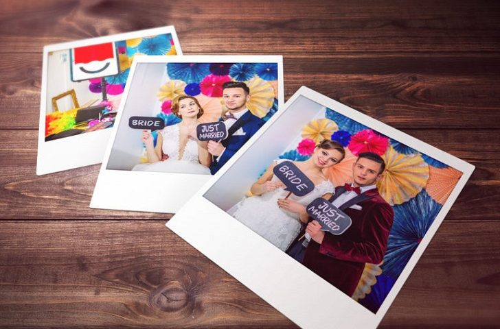 Modalitati inedite de distractie la nunti
