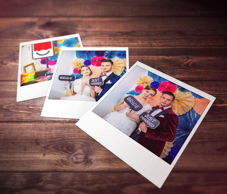 photobooth-nunta