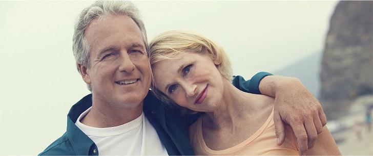 Ce e de făcut pentru tratarea psoriazisului?
