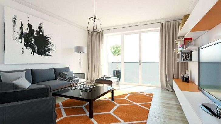 Vrei sa cumperi o garsoniera sau un apartament? Afla cum sa faci alegerea perfecta!