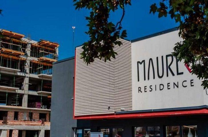 Achiziția unui apartament și cum se orientează dezvoltatorii imobiliari în bunul mers al afacerii