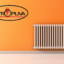 Vrei confort termic sporit? Ce trebuie sa faci?