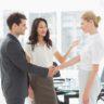 Ghid util: 5 lucruri pe care sa NU le faci la birou