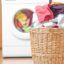 3 moduri eficiente de a reduce consumul de resurse la tine acasa