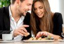 3 tips & tricks: Cum sa te faci placut de cele mai bune prietene ale iubitei tale!