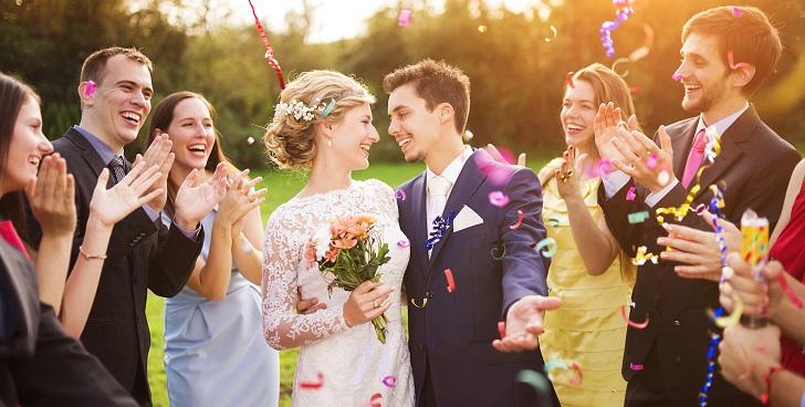 Cum transformi o sala de nunti intr-o afacere profitabila