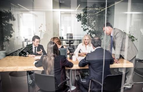 Metode nonfinanciare de motivare a angajatilor