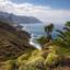 Cum ajungi la Portile Raiului? – viziteaza cele mai frumoase plaje din Tenerife!